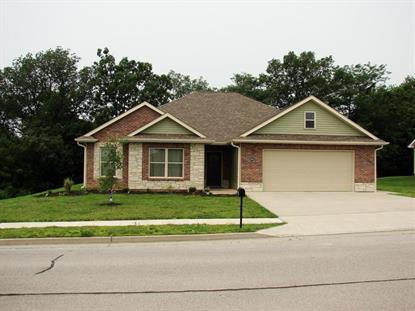 Real Estate for Sale, ListingId: 33064560, Columbia,MO65202