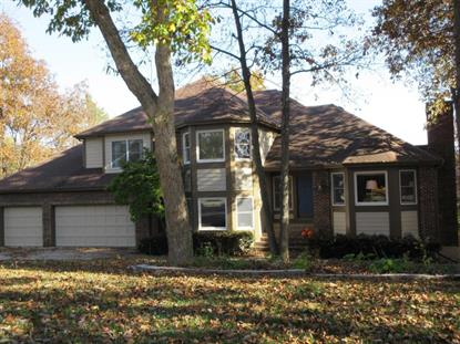 1902 S FAIRVIEW RD Columbia, MO MLS# 354245