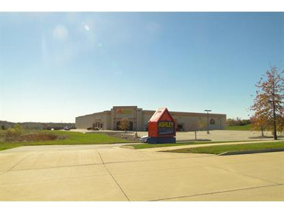 5710 BULL RUN DR Columbia, MO MLS# 354339