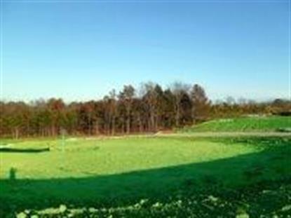 Real Estate for Sale, ListingId: 33064571, Columbia,MO65203