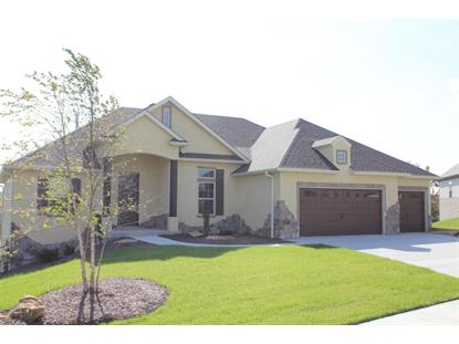 4405 SILVER VALLEY DR Columbia, MO MLS# 356525