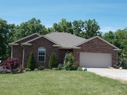Real Estate for Sale, ListingId: 33069023, Boonville,MO65233