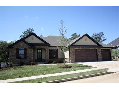 4410 CANYATA CT Columbia, MO MLS# 357125