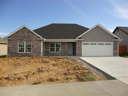 LOT  229 FLATWATER DR Columbia, MO MLS# 357468