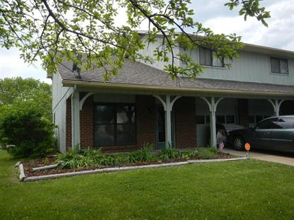Real Estate for Sale, ListingId: 33209323, Columbia,MO65202