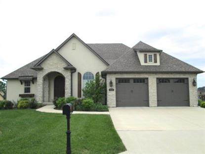 4012 BLUE HOLLOW DR Columbia, MO MLS# 357600
