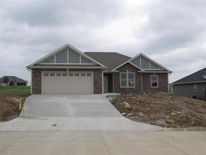 Real Estate for Sale, ListingId: 33565438, Columbia,MO65202