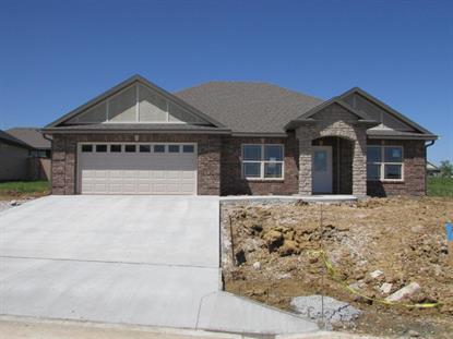 Real Estate for Sale, ListingId: 33565440, Columbia,MO65202