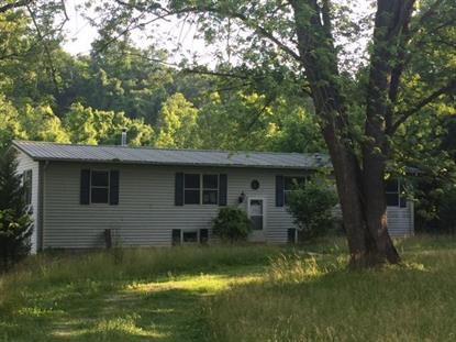 Real Estate for Sale, ListingId: 33838483, Columbia,MO65203