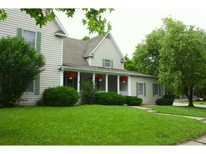 15 BRIGHT STAR DR Columbia, MO MLS# 358488