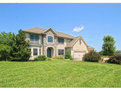 7775 S COUNTRY AIRE LN Columbia, MO MLS# 358703