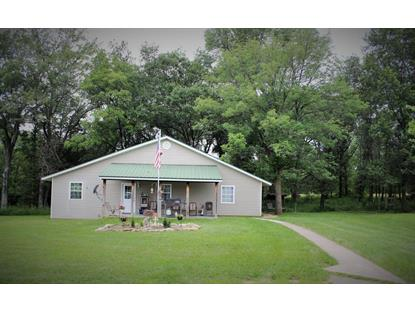 2301 STATE ROAD A  Auxvasse, MO MLS# 358725