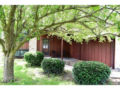 Real Estate for Sale, ListingId: 34657310, Moberly,MO65270