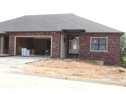 4104 FRITZ CT Columbia, MO MLS# 359262