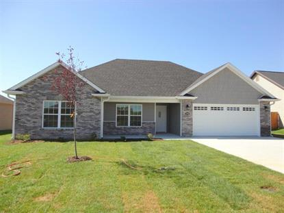 3710 FLATWATER DR Columbia, MO MLS# 359291