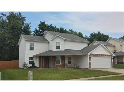 Real Estate for Sale, ListingId: 34850830, Columbia,MO65201