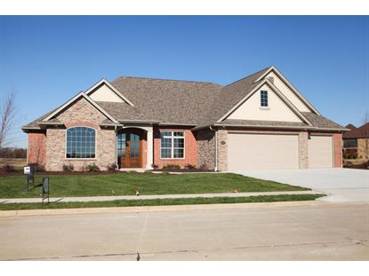907 MARCASSIN DR Columbia, MO MLS# 359444