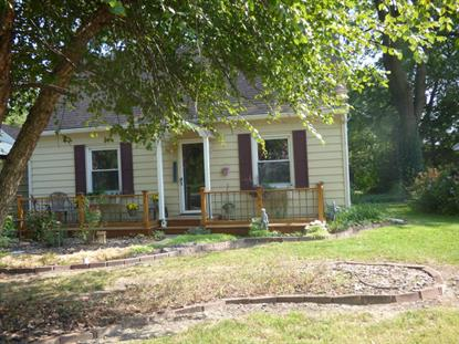 410 W MAPLE ST Auxvasse, MO MLS# 359675