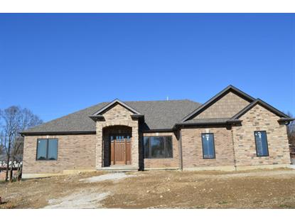 3903 GAILCREST DR Columbia, MO MLS# 359691