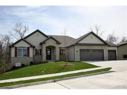 4408 CANYATA CT Columbia, MO MLS# 359938