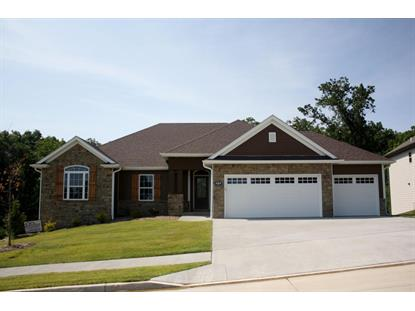 4406 CANYATA CT Columbia, MO MLS# 359939