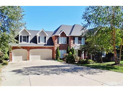 1708 CHAPEL WOOD RD Columbia, MO MLS# 360304