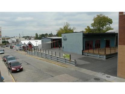 Address not provided Columbia, MO MLS# 360414