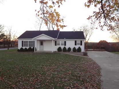 Real Estate for Sale, ListingId: 36279431, Clark,MO65243