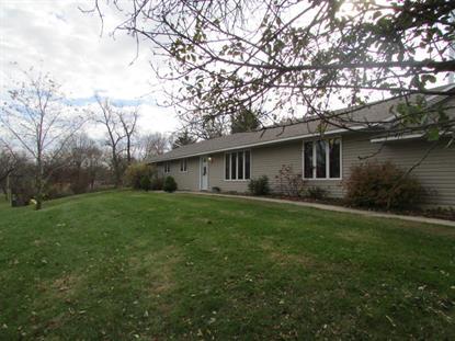 Real Estate for Sale, ListingId: 36279433, Macon,MO63552