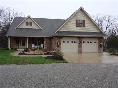 Real Estate for Sale, ListingId: 36423872, Clark,MO65243