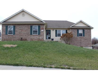 Real Estate for Sale, ListingId: 36505039, Columbia,MO65202
