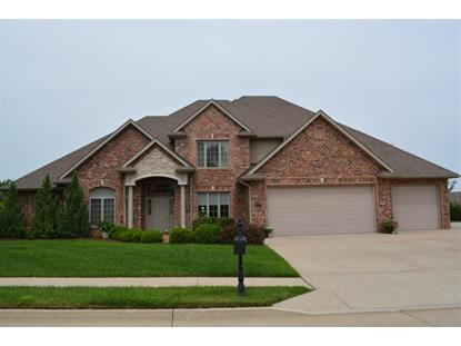 5209 BEACON FALLS DR Columbia, MO MLS# 361306