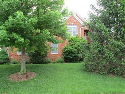 4200 BAURICHTER DR Columbia, MO MLS# 361695