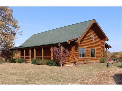 Real Estate for Sale, ListingId: 37094936, Macon,MO63552
