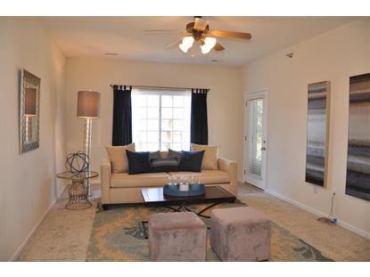 Real Estate for Sale, ListingId: 37119354, Columbia,MO65202