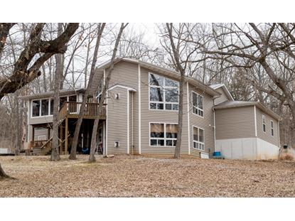 6305 S OLD VILLAGE RD Columbia, MO MLS# 361759