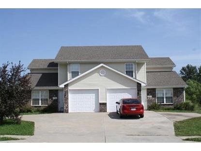 Real Estate for Sale, ListingId: 37208708, Columbia,MO65201