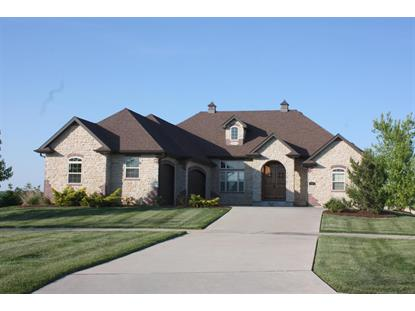4015 BLUE HOLLOW DR Columbia, MO MLS# 362575