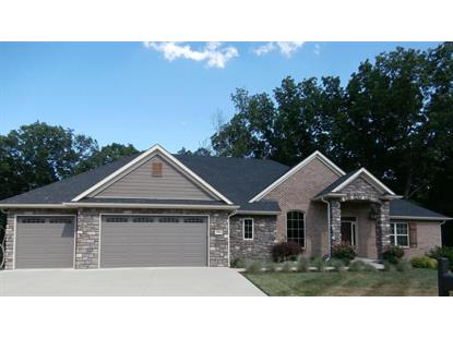 5804 MORNING STAR CT Columbia, MO MLS# 362956