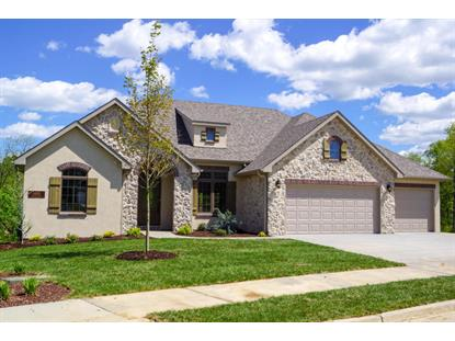 4400 CANYATA CT Columbia, MO MLS# 363124