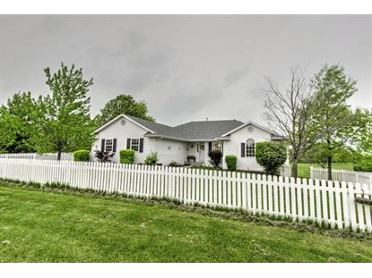 4191 BEN WILLIAMS RD Columbia, MO MLS# 363492