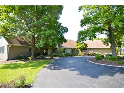 4500 N ROUTE E  Columbia, MO MLS# 363939