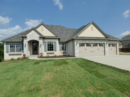 7260 BRACKENHILL CT Columbia, MO MLS# 364643