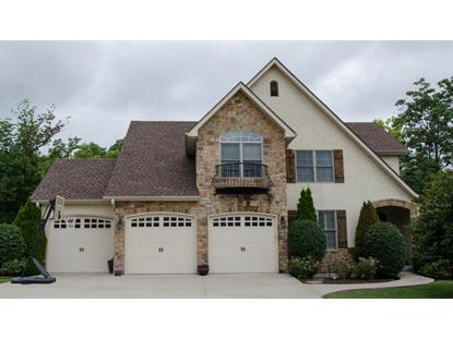5103 NEWBURY WAY Columbia, MO MLS# 365361