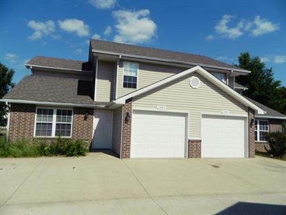 1405-1407 BODIE DR Columbia, MO MLS# 365712