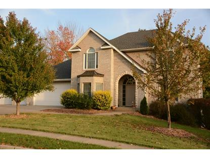 3601 HOLLY HILLS CT Columbia, MO MLS# 365818