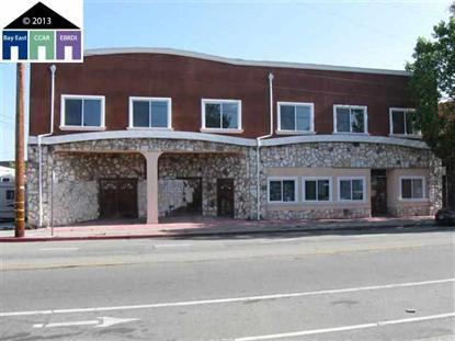 Address not provided Oakland, CA MLS# 40615308