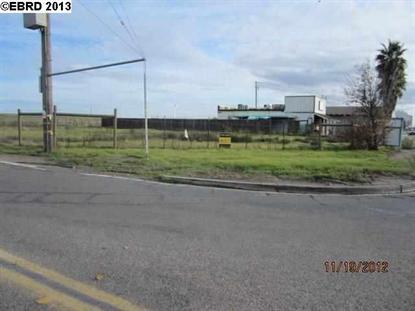 0 GATEWAY RD Bethel Island, CA MLS# 40620602