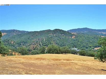 0 BRAGDON WAY Clayton, CA MLS# 40621770