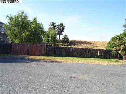 3163 WILLOW Rd WEST Bethel Island, CA MLS# 40633630